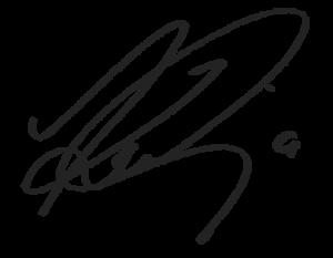 katja_allekirjoitus